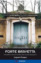 Cop-Forte-Bravetta-x-sito5