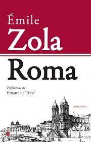 zola roma