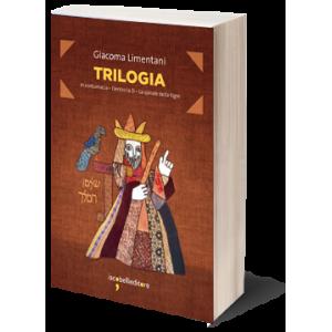 trilogia limentani