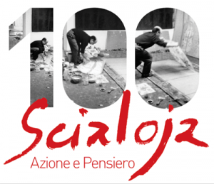 Scialoja-web