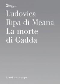 la-morte-di-gadda-d256