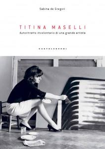 maselli5
