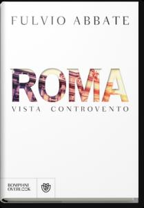 abbate roma