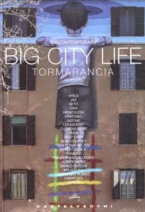 big-city-life