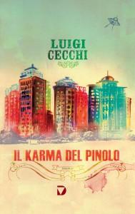cover cecchi OKMC
