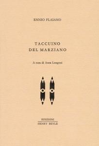 Taccuino-Flaiano1