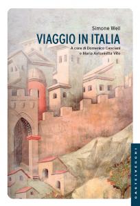 viaggio-in-italia_Layout-11