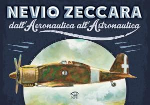 NEVIO-ZECCARA-cover-def