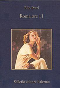 1259-3