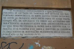 (c) Pasquale Noia