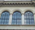 La-vetrata