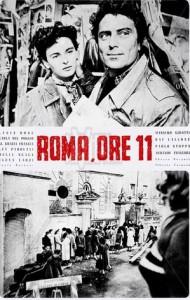 Rome_11_00-384807191-large