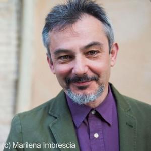 (C) Marilena Imbrescia
