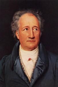 Goethe-203x300