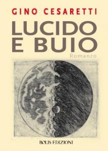 Lucido-e-Buio-6-331x464