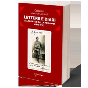 lettere-e-diari