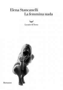stancanelli-la-femmina-nuda