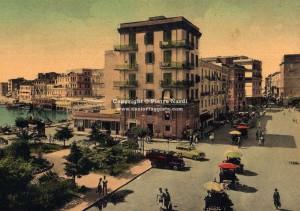 www.anzioviaggiata.com