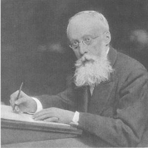 Arturo Graf (c) wikipedia