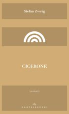 cicerone-sito
