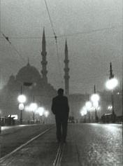 Pamuk E Istanbul Perdersi A Roma