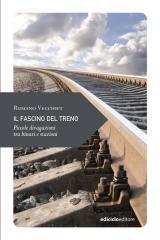 th2_prod_1423_il-fascino-del-treno-cop