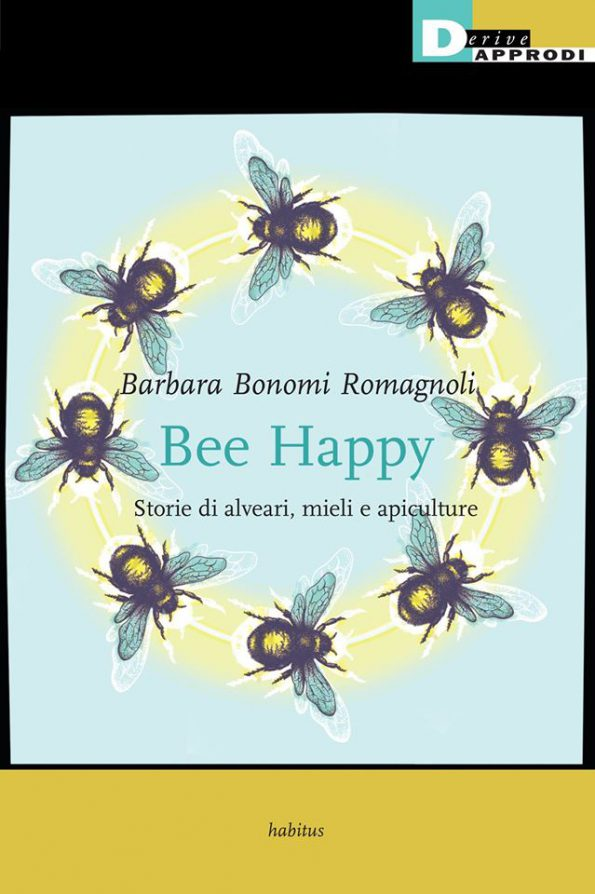 bee_happy