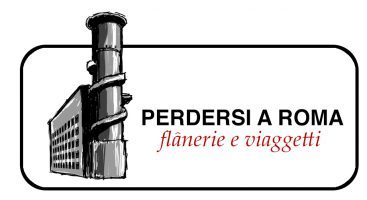 perdersi a roma