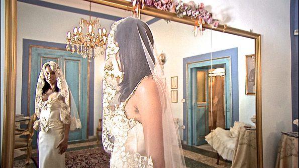 silvana-con-abito-da-sposa