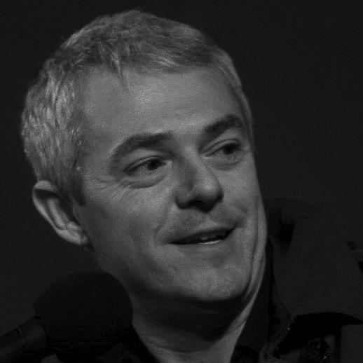Davide Bregola